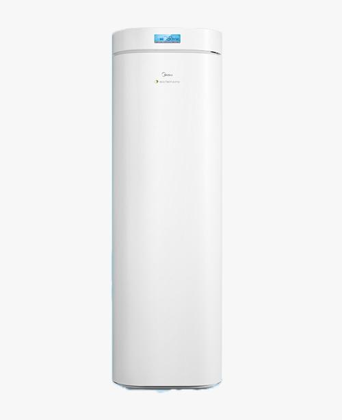 优泉空气能热水器RSJ-20/100RD