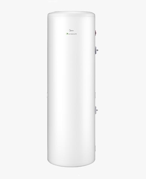 逸泉3空气能热水器RSJF-32/R-200(E2)