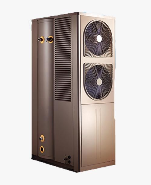 别墅型空气能热水器RSJ-65/350RD