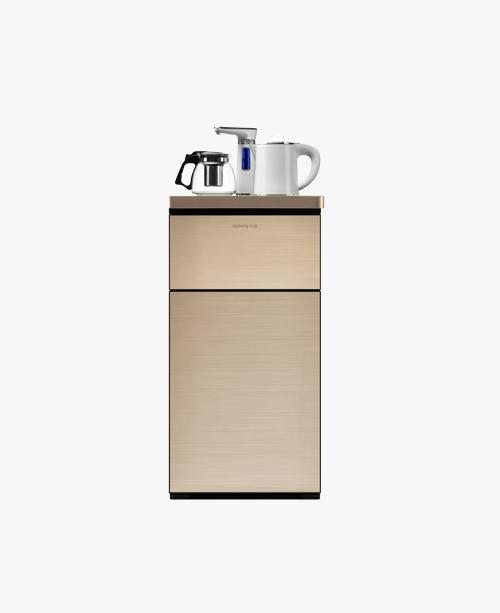 茶吧机JCA01