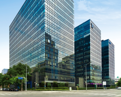 通讯行业-中国移动