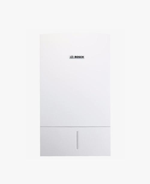 博世(BOSCH)壁挂炉 冷凝机欧洲贵族 一级能耗 两用采暖炉LL1GBQ35-(ZWB35-3A23 S5523)