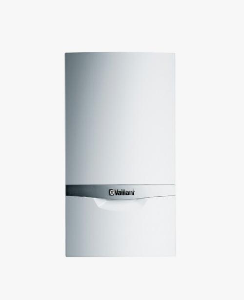 德国威能(Vaillant)壁挂炉 冷凝炉系列 天然气采暖洗浴两用锅炉