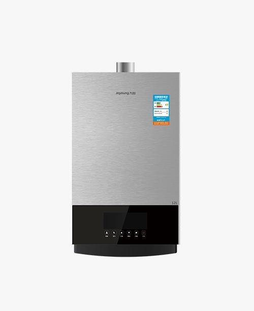 燃气热水器ST05