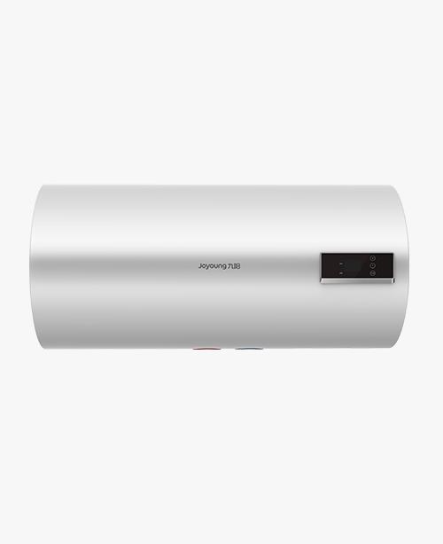 电热水器C系列CE05