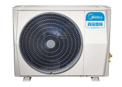 怎么估算出中央空调的耗电量?